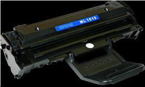 XXL-Toner-fur-Samsung-ML1610-ML2010-ML2510-ML2570-ML2571N-SCX4521F-SCX4321F